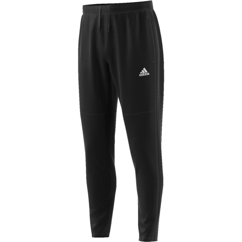 Adidas condivo 18 melegítő nadrág