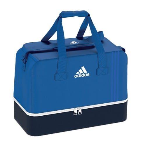 Adidas tiro tb m-méret táska akciós