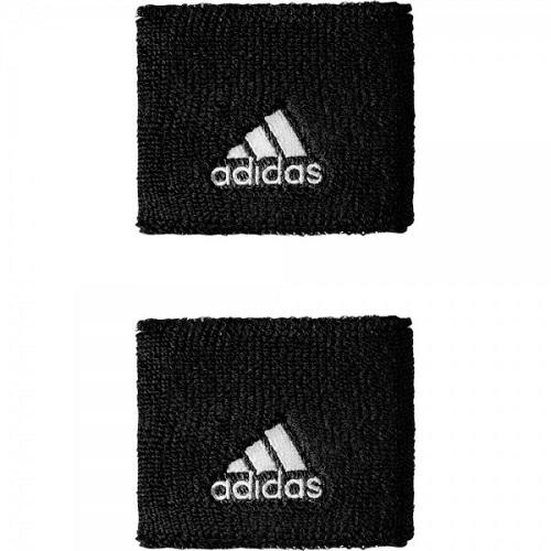 Adidas csuklópánt Sportruházat