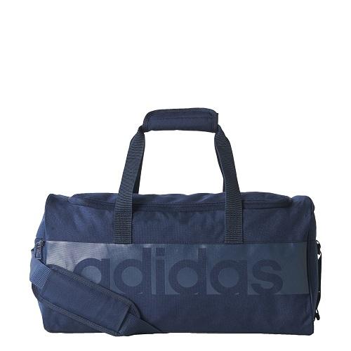 Adidas tiro linear teambag táska m Szi Zo