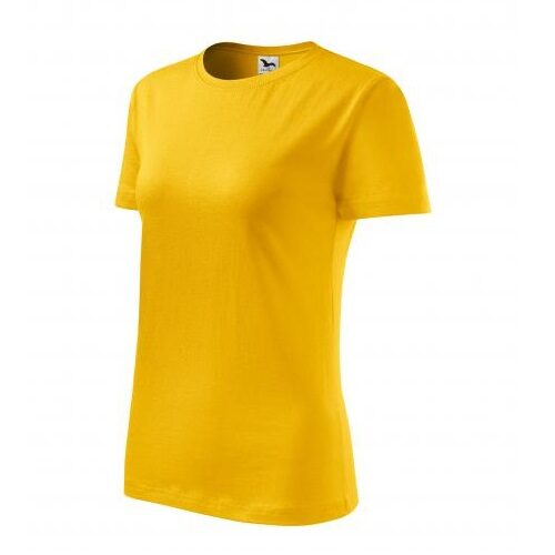 Adler Classic New női póló Női