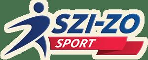 SziZo Sport