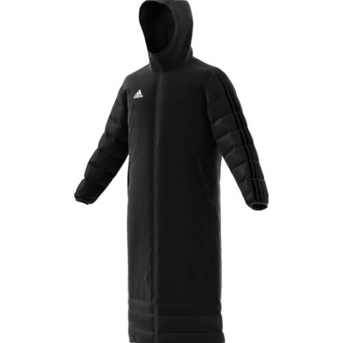 Adidas condivo 18 hosszú téli kabát Kabát