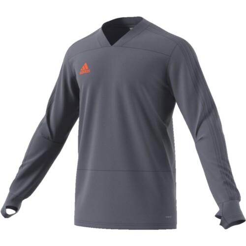 Adidas kabát CORE18 RN JKT Szi Zo