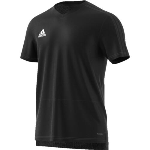 Adidas condivo 18 gyerek tr jersey mez Gyerek