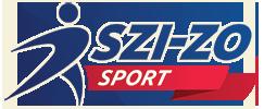 Szi-Zo