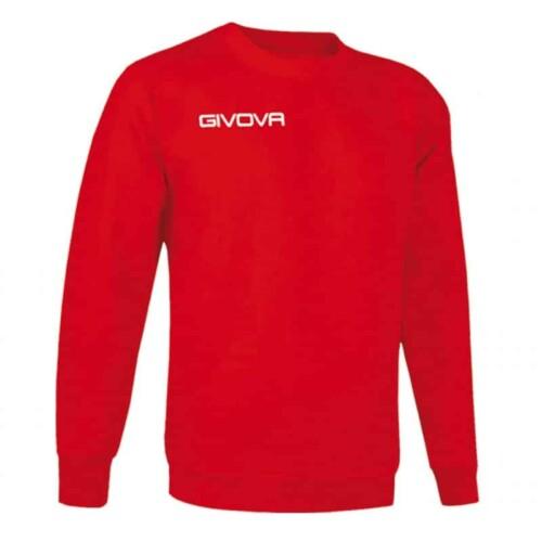 Givova maglia griocollo one pulóver Utcai ruházat