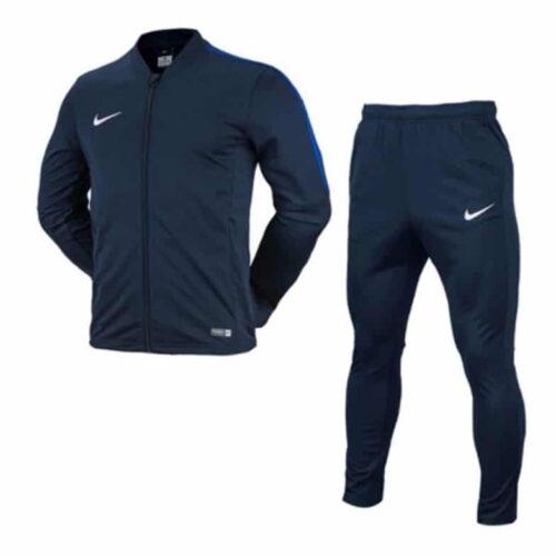 Nike dress academy melegítő együttes Utcai ruházat