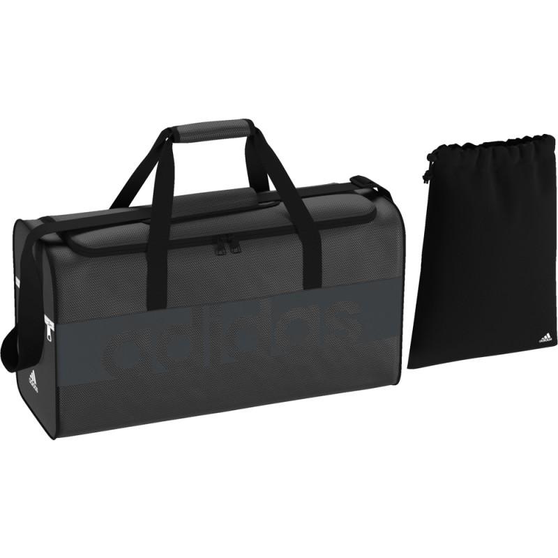 Adidas tiro linear teambag táska m