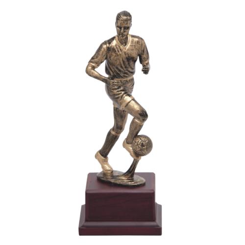 Figura labdarúgás Figura