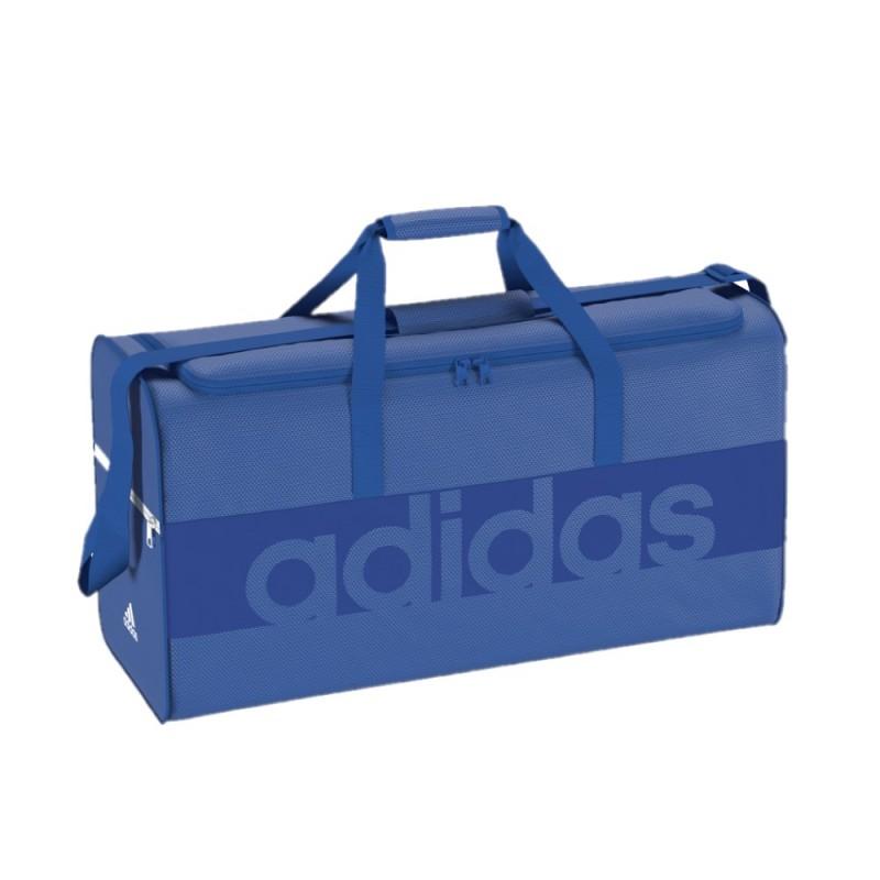 Adidas tiro lin tb táska l méret