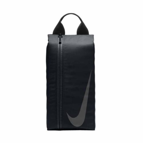 Nike cipő táska TÁSKÁK