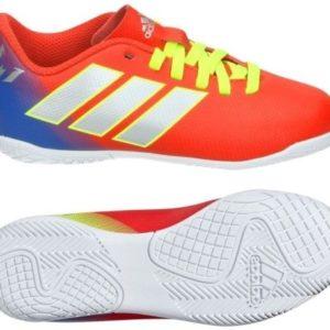adidas Nemeziz Messi Tango 18.4 IN TEREM CIPŐ 069c73df32