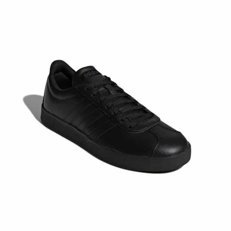 Adidas tenis vl court 2.0 sportcipő AH2597