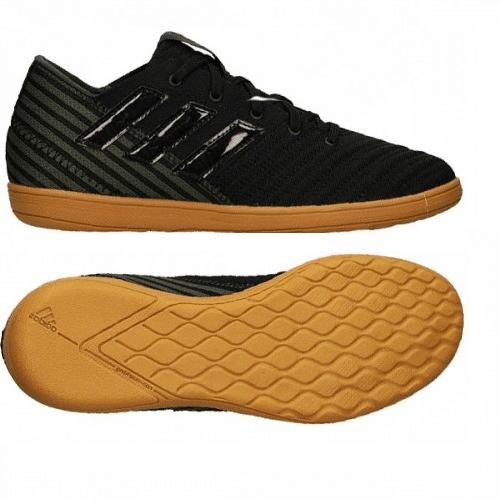 Adidas terem cipő CG3389 Gyerek cipők