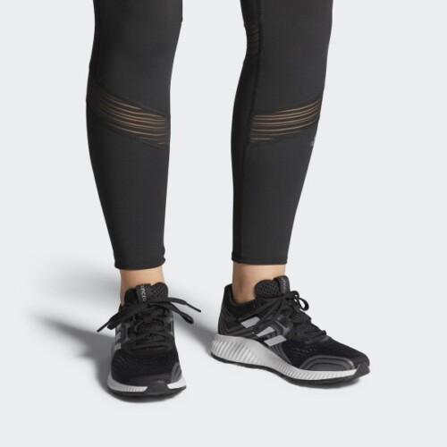Adidas Aerobounce 2 sportcipő Utcai ruházat