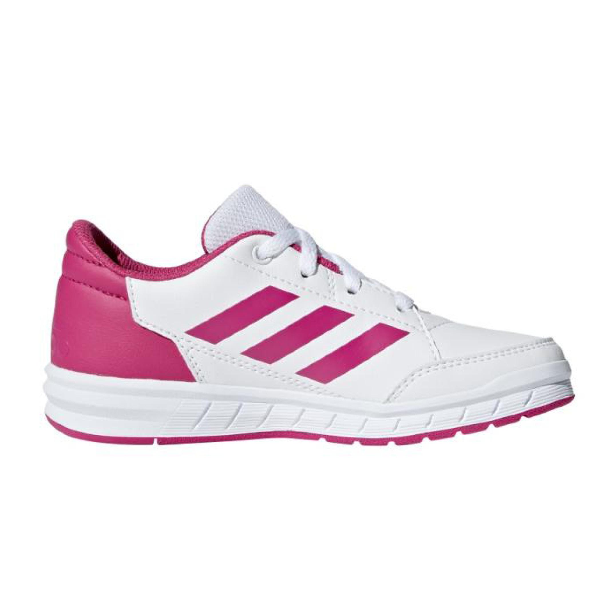 Adidas Altasport Cf K kisfiú utcai cipő