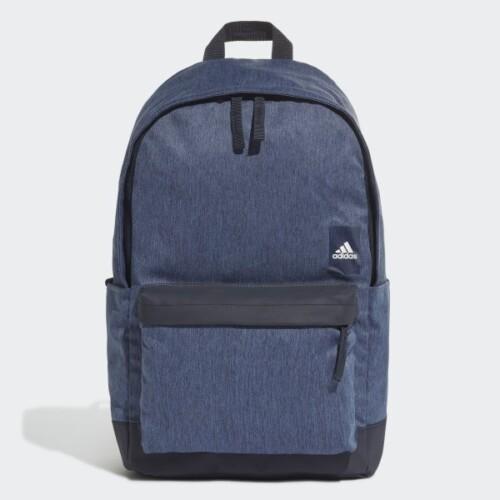 Adidas classic hátizsák DZ8275 Kiegészítők