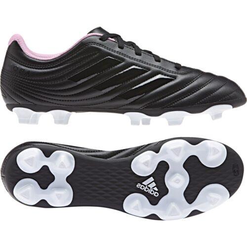Adidas copa 19.4 fg w foci cipő F97643 Labdarúgás