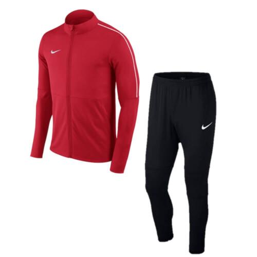 Nike Park 18 szabadidő Együttes Utcai ruházat