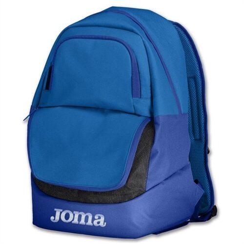 Joma Diamond II táska Kiegészítők