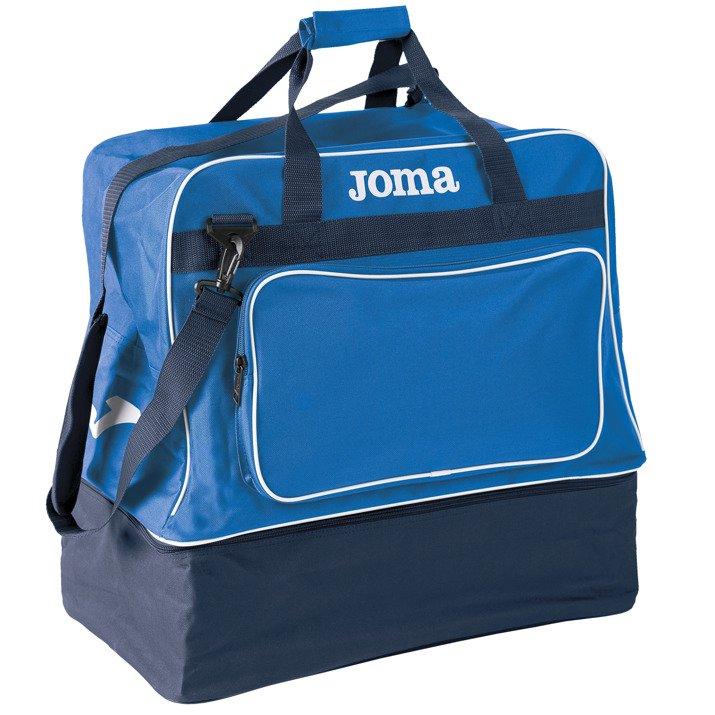Adidas tiro linear teambag táska m blue (kék) Szi Zo