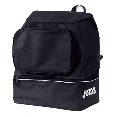 Joma Training táska Kiegészítők