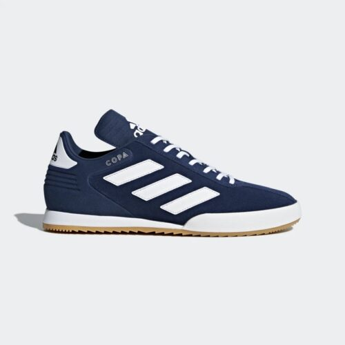 Adidas Copa Super J AC8694 teremcipő Gyerek cipők