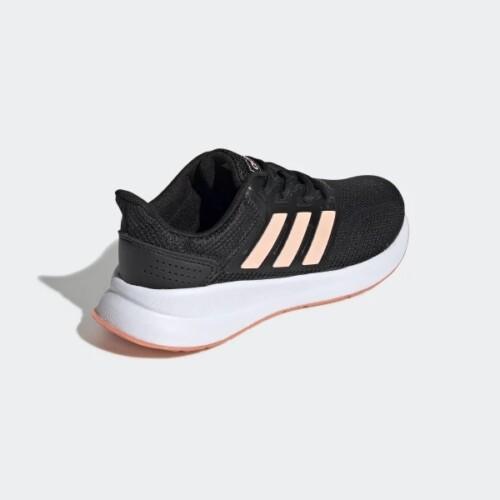Adidas Runfalcon K EE6932 sportcipő Utcai ruházat
