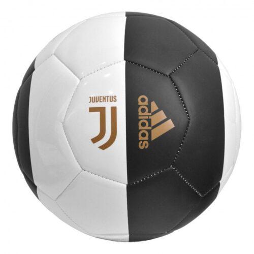 Adidas Juventus FC 2019/20 Capitano labda Labdarúgás