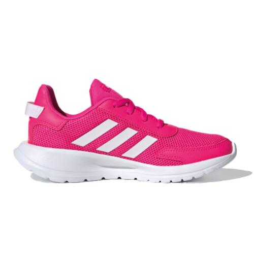 Adidas Tensaur Run K sportcipő EG4126 Utcai ruházat
