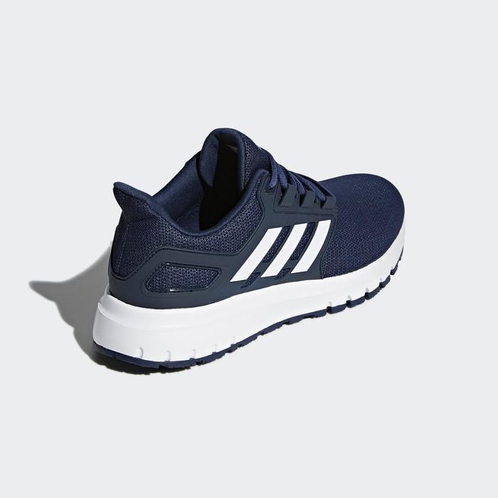 Adidas argecy legink sportcipő F34844 Szi Zo