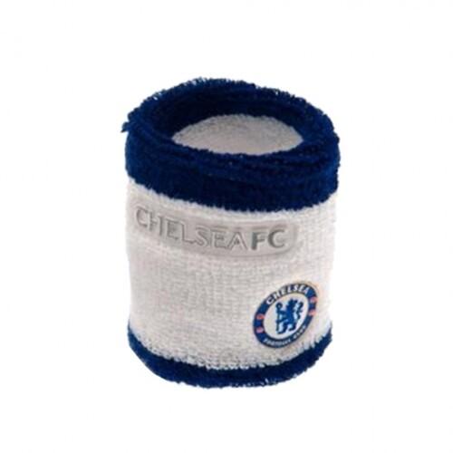 Chelsea Csuklópánt Szurkolói relikviák