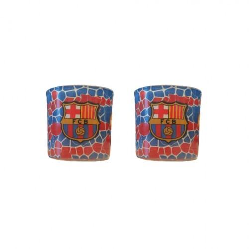 Barca stampedlis pohár Szurkolói relikviák