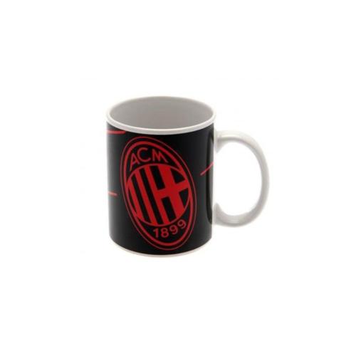 AC Milan bögre Szurkolói relikviák