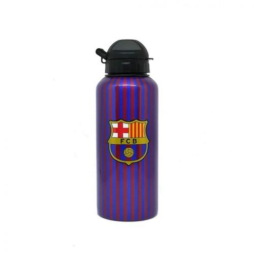Barcelona kulacs 0,4l Szurkolói relikviák