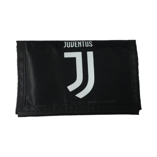 Juventus pénztárca Szurkolói relikviák