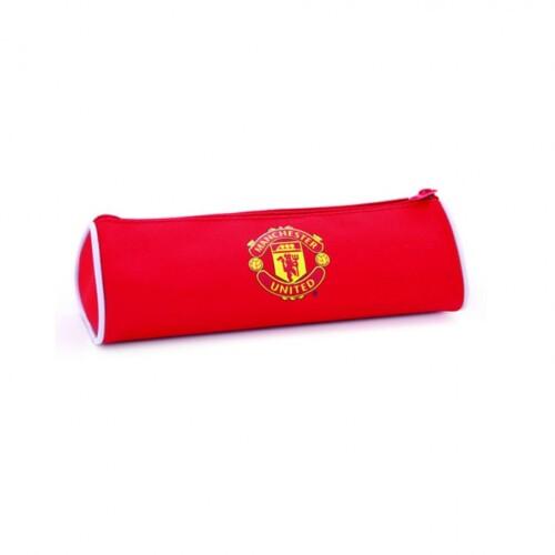 Manchester United tolltartó Szurkolói relikviák