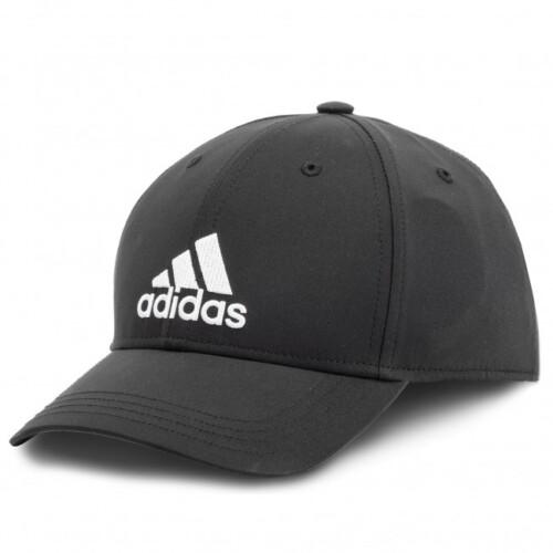 Adidas unisex simléderes sapka S98159 Kiegészítők