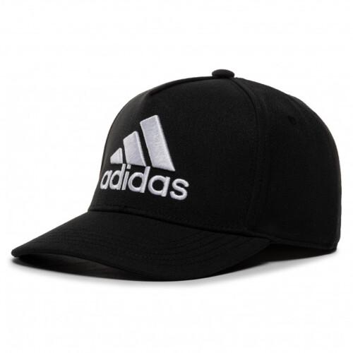 Adidas unisex simléderes DZ8958 Sapka