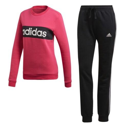 Adidas női melegítő CZ2332 Női