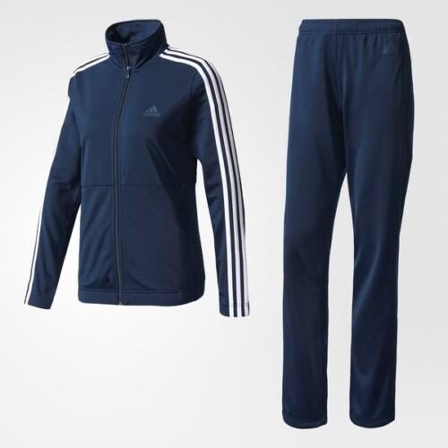 Adidas női melegítő BK4673 Női