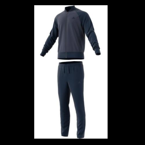 Adidas férfi szabadidő BQ6672 Utcai ruházat