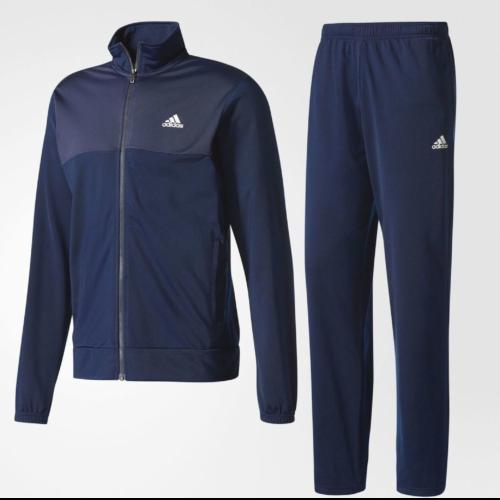 Adidas férfi szabadidő BQ8365 Utcai ruházat