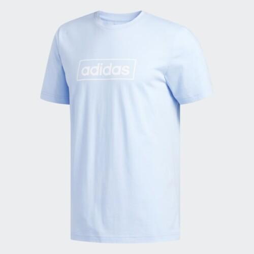 Adidas férfi póló EI4603 Póló