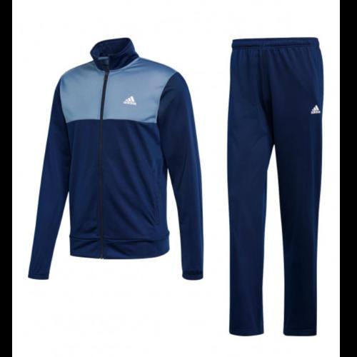 Adidas férfi szabadidő CD6603 Utcai ruházat