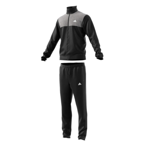Adidas férfi szabadidő CF1615 Utcai ruházat