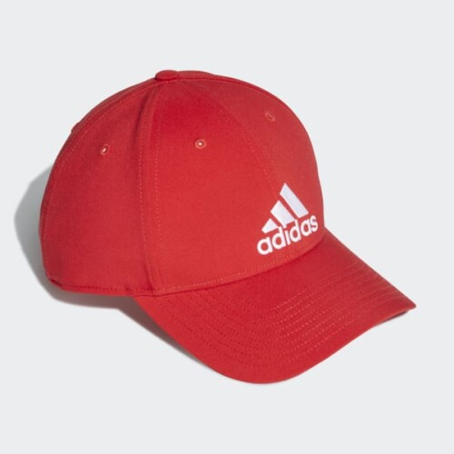 Adidas unisex simléderes sapka DT8556 Sapka
