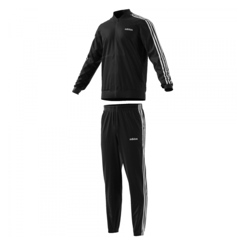 Adidas férfi szabadidő DV2448 Utcai ruházat