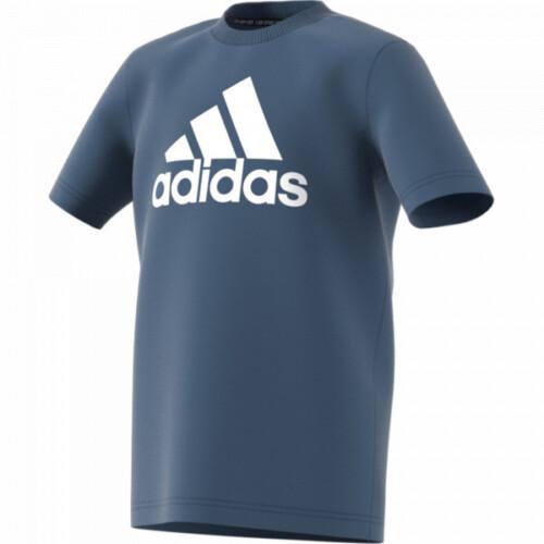 Adidas gyerek póló ED6468 Gyerek